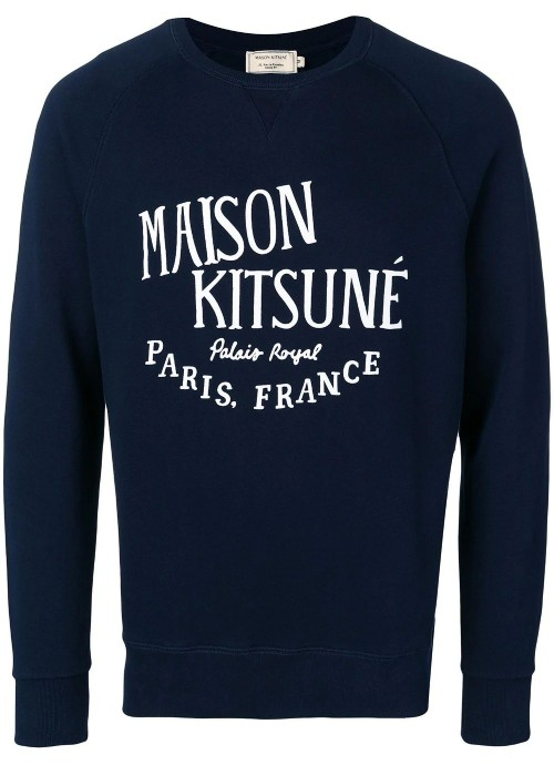 PALAIS ROYAL CLASSIC SWEATSHIRT