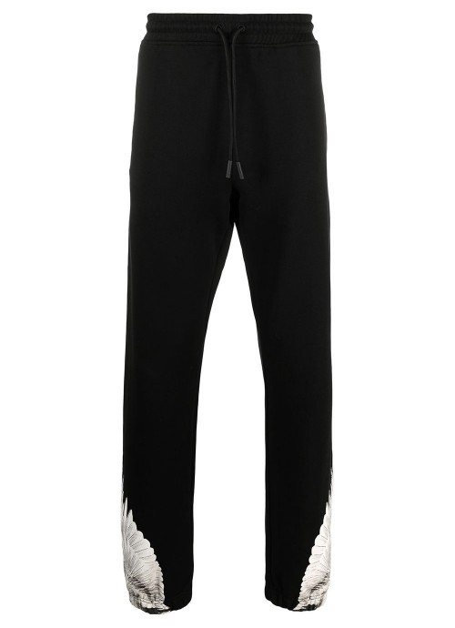 WINGS REGULAR SWEATPANTS