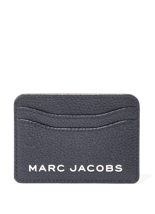 New Card Case
