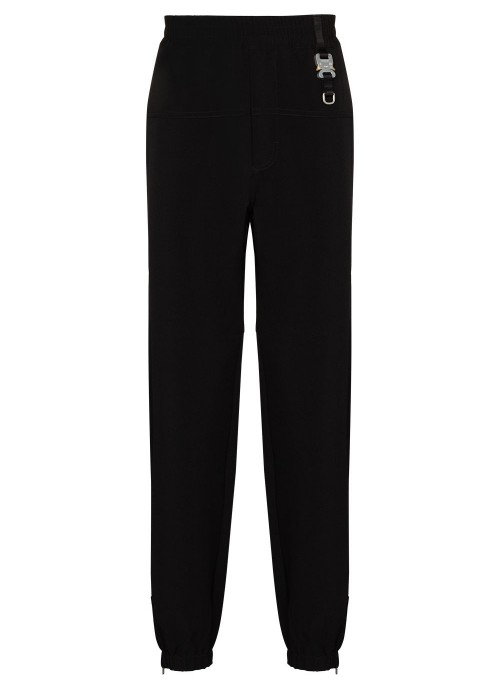 TRACKPANT - 2