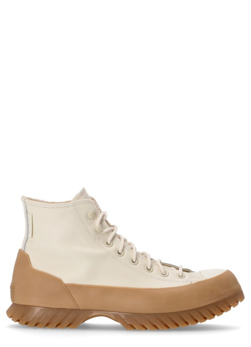 COLD FUSION CHUCK TAYLOR ALL STAR LUGGED WINTER 2.0