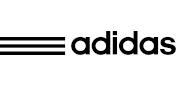 Compra Adidas