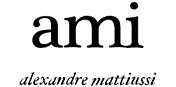 Buy AMI