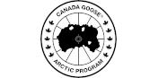 Buy Canada Goose
