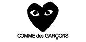 Buy Comme de Garcon