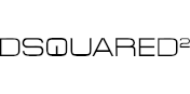Compra Dsquared2