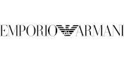 Buy Emporio Armani