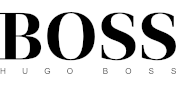 Buy Hugo Boss