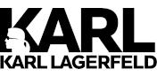 Buy Karl Lagerfeld