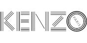 Buy Kenzo