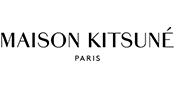 Buy Maison Kitsune
