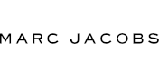 Buy Marc Jacobs