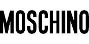Buy Moschino