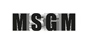 Buy MSGM