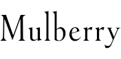 Buy Mulberry