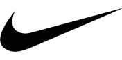 Comprar Nike