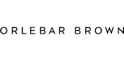Buy Orlebar Brown