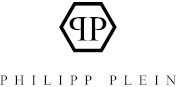 Buy Philipp Plein