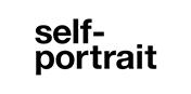 Buy Self Portrait