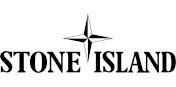 Buy Stone Island