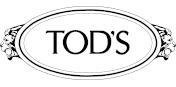 Buy Tod's