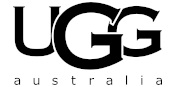 Buy Ugg Australia