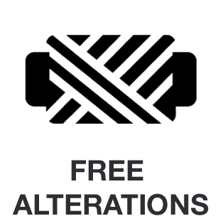 Free Alterations