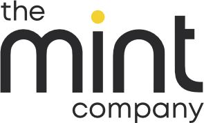 The Mint Company